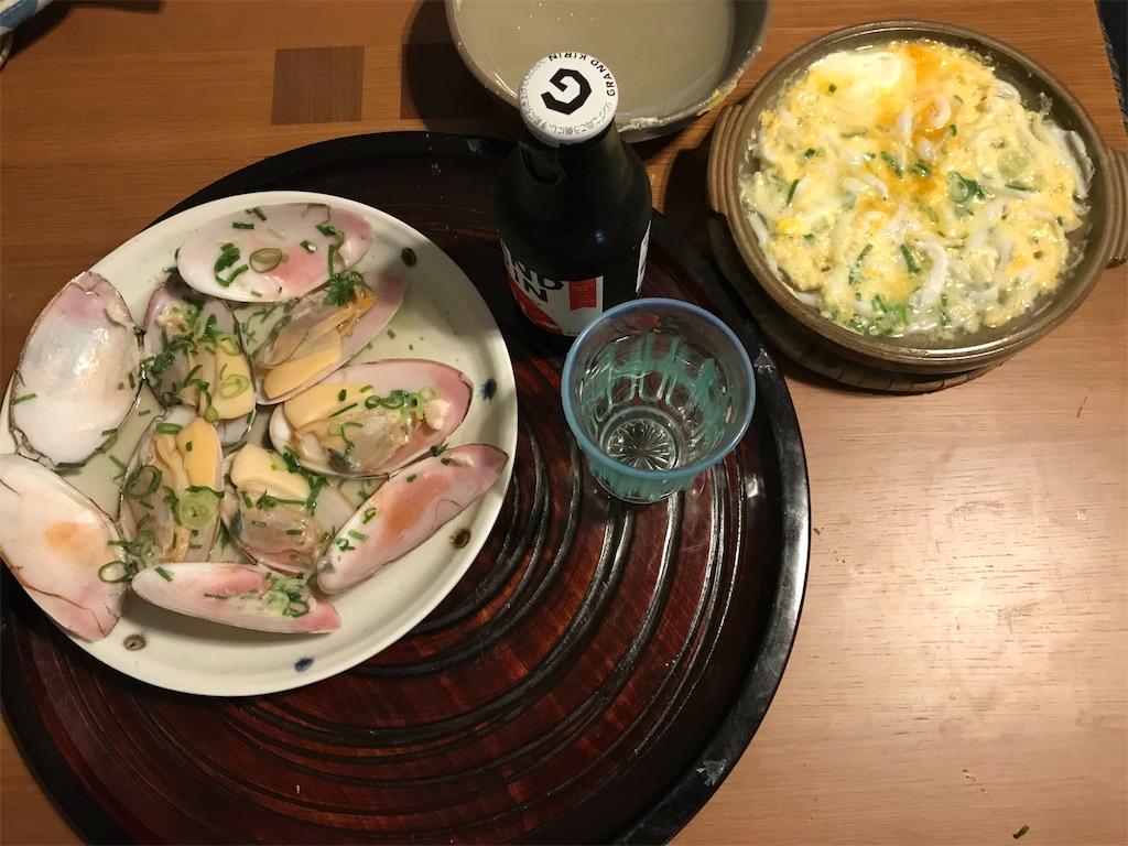 f:id:yakushi252:20180306191737j:image