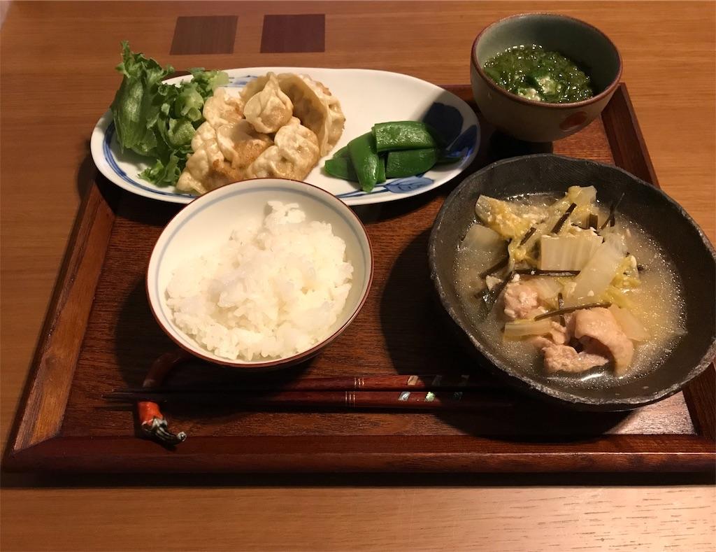 f:id:yakushi252:20180308190235j:image