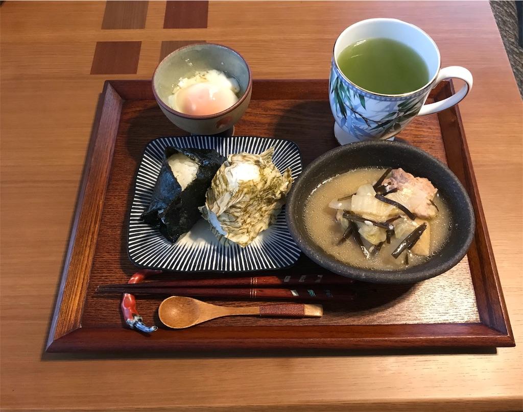 f:id:yakushi252:20180309082632j:image
