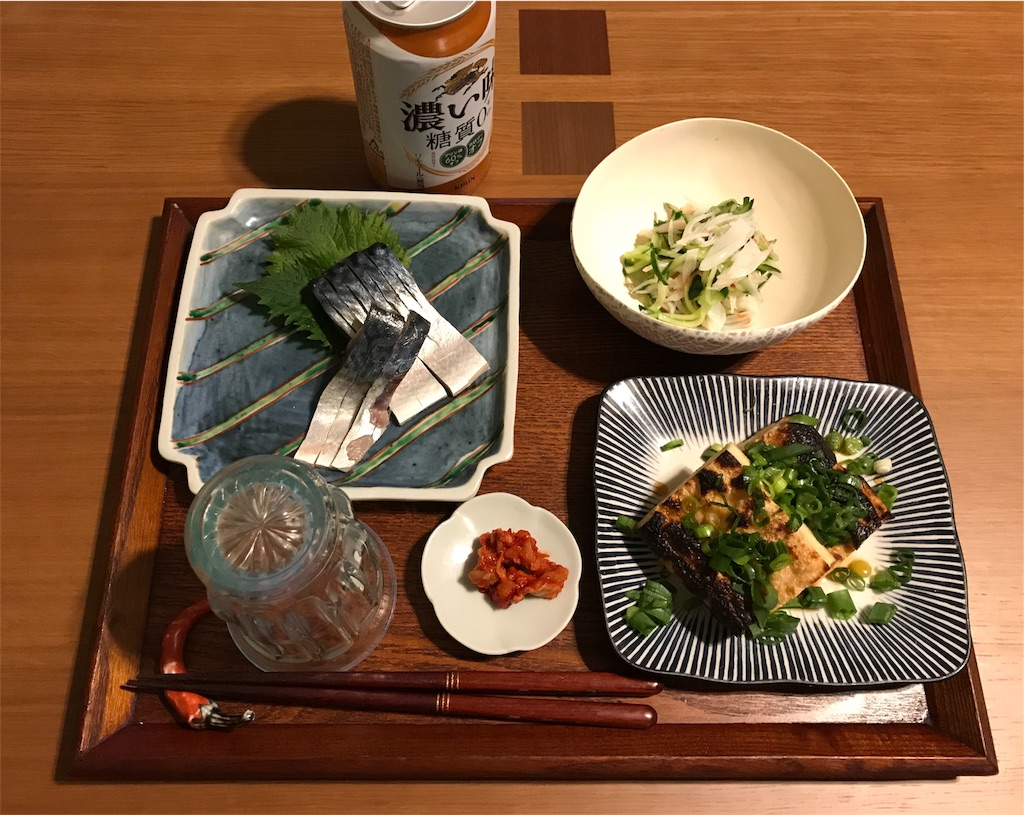 f:id:yakushi252:20180311185016j:image