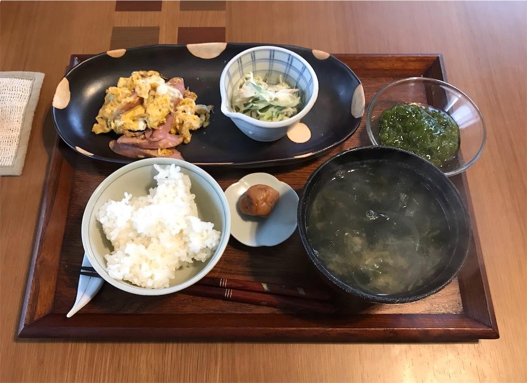 f:id:yakushi252:20180321081327j:image