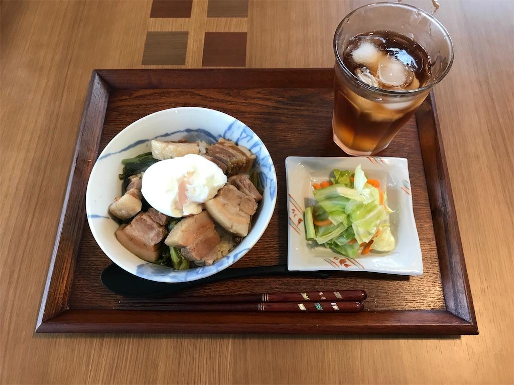 f:id:yakushi252:20180322123006j:image