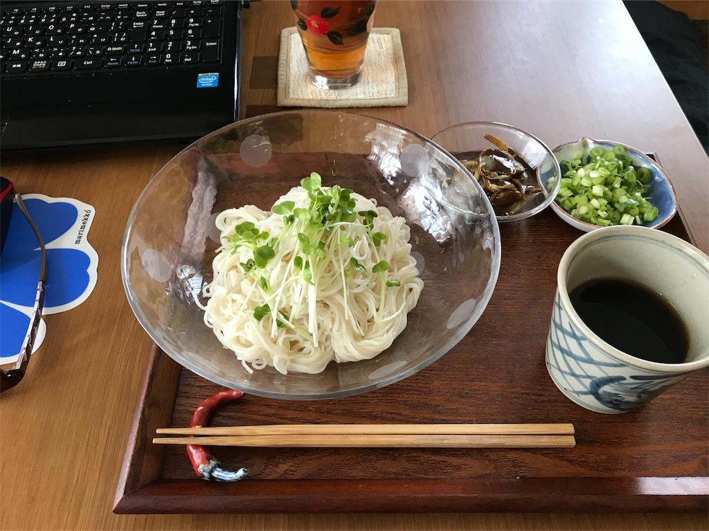 f:id:yakushi252:20180327130134j:image