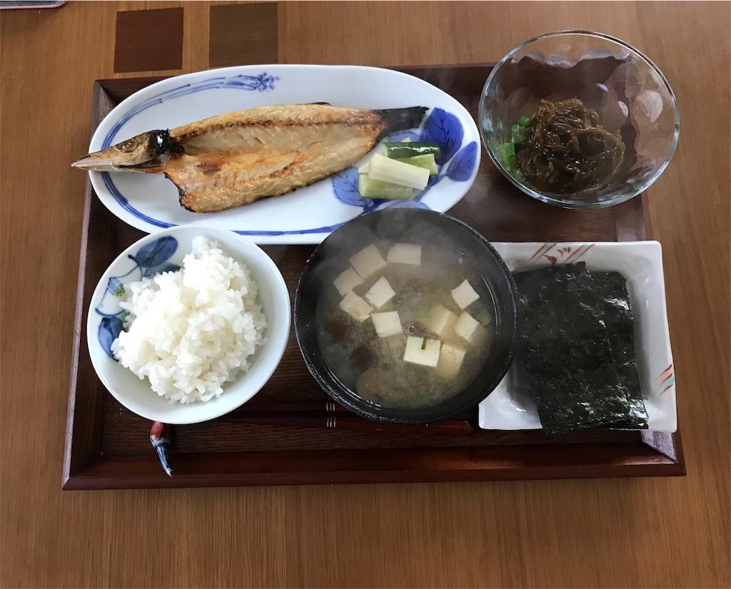 f:id:yakushi252:20180328081231j:image