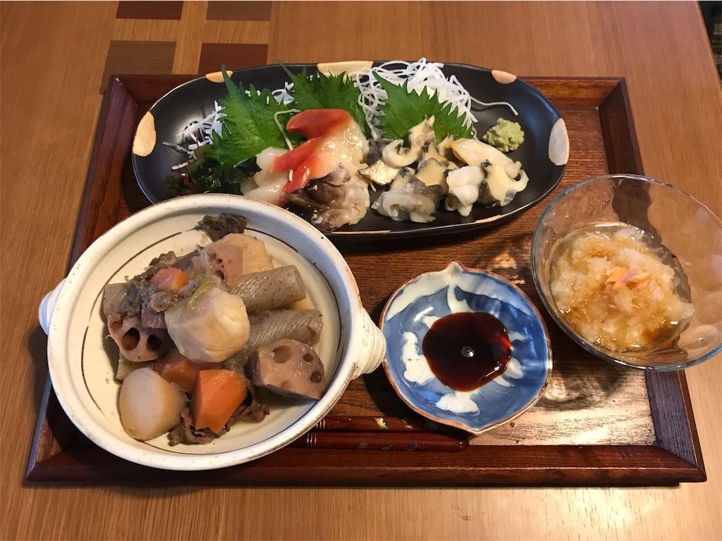 f:id:yakushi252:20180328184237j:image