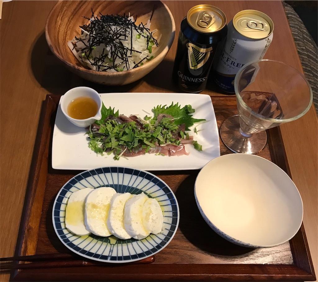 f:id:yakushi252:20180330183407j:image