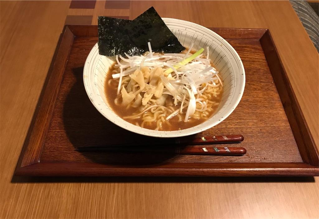 f:id:yakushi252:20180402192757j:image