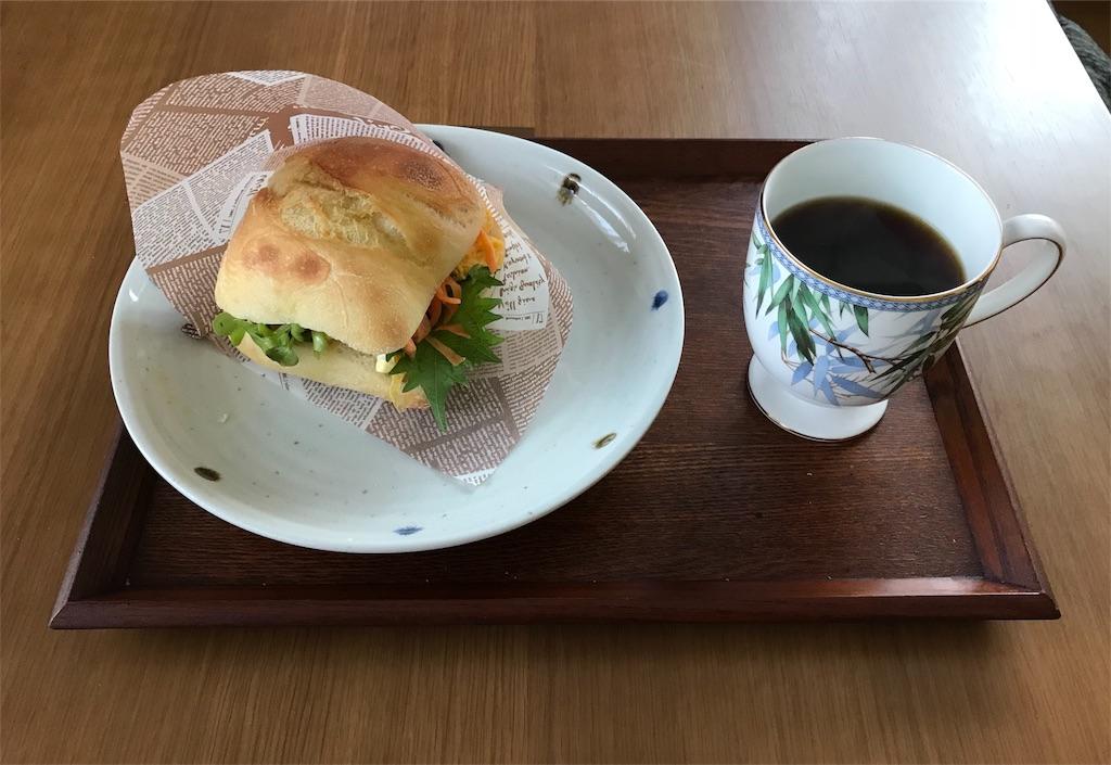 f:id:yakushi252:20180403080312j:image