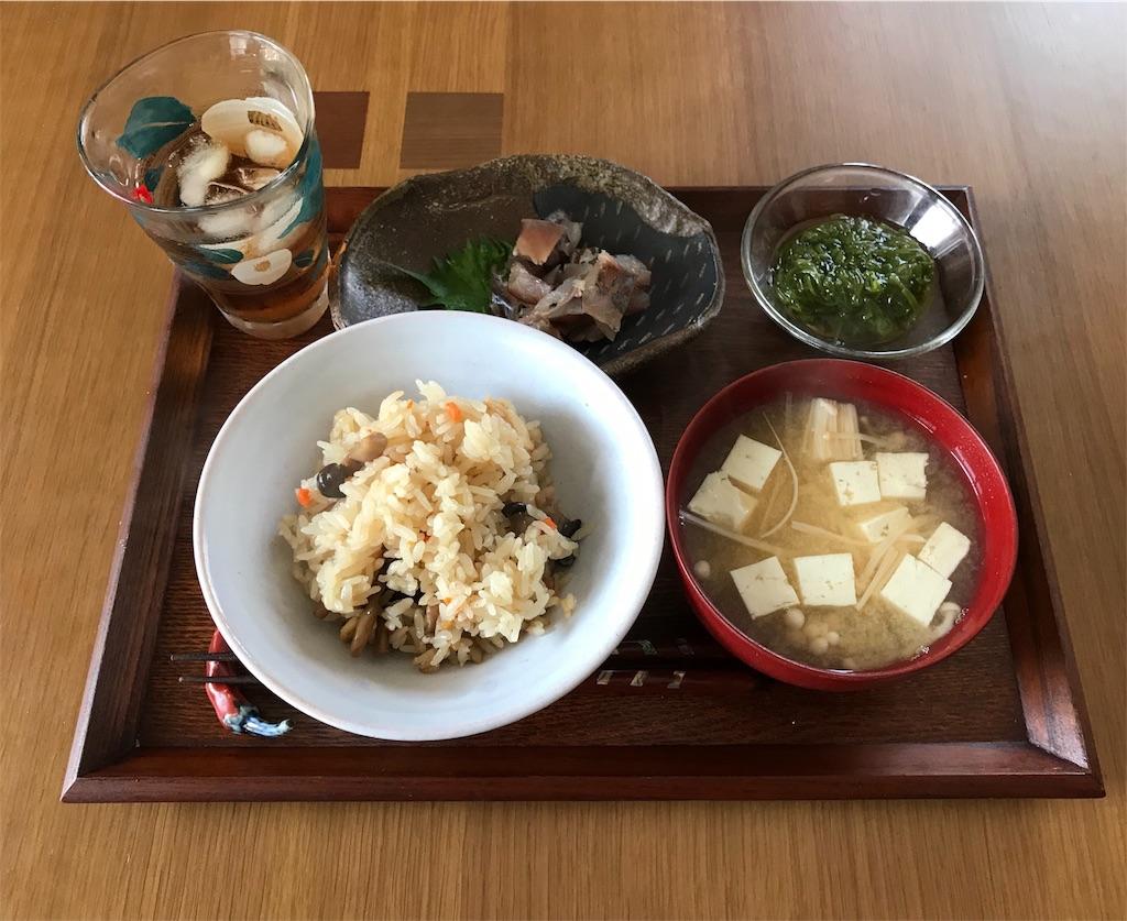 f:id:yakushi252:20180403122400j:image