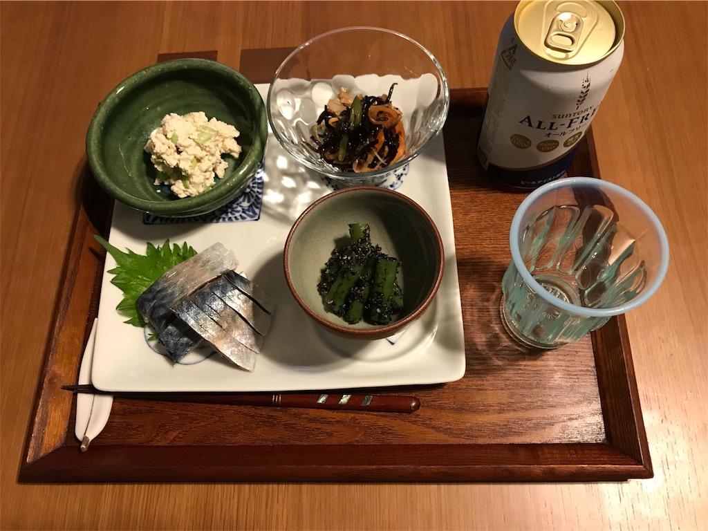 f:id:yakushi252:20180403191148j:image