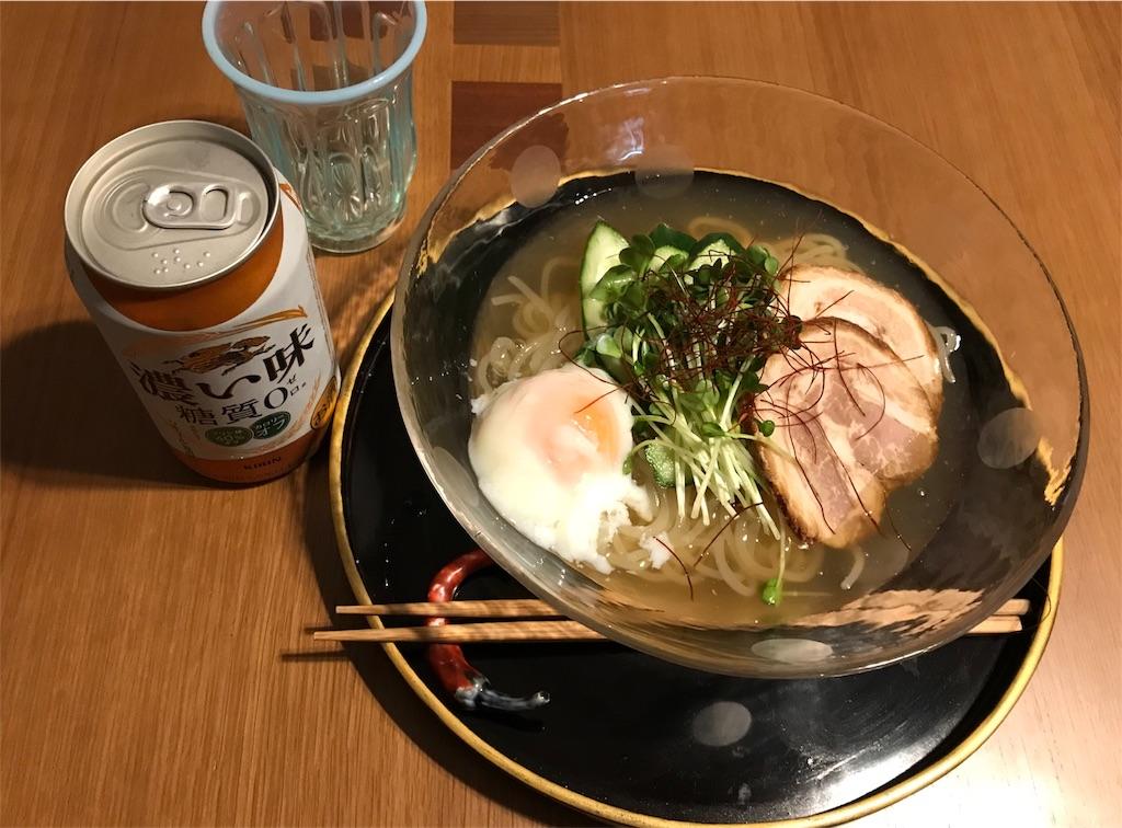 f:id:yakushi252:20180404191732j:image