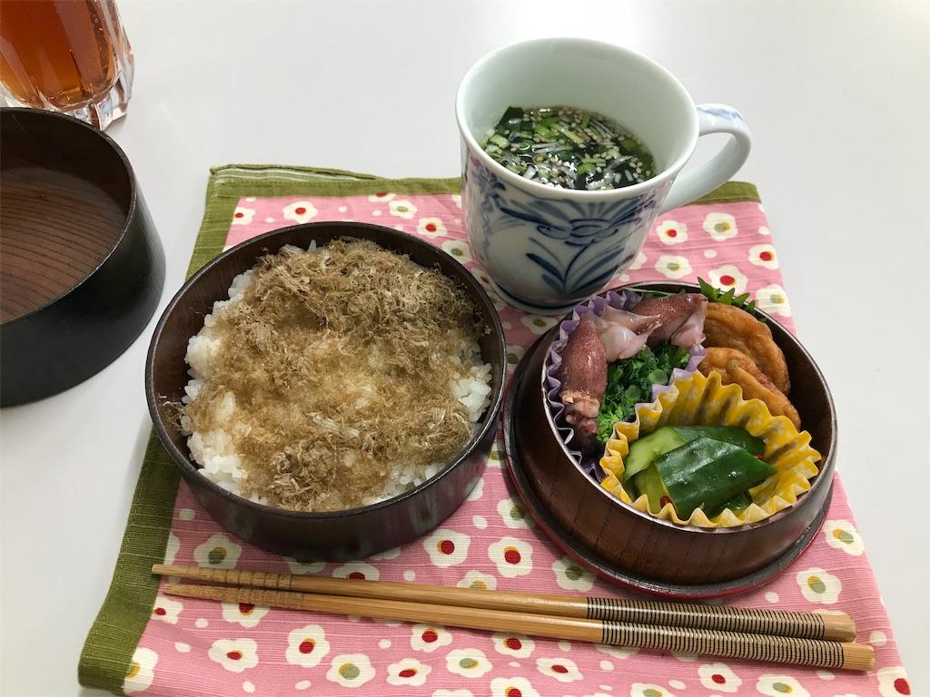 f:id:yakushi252:20180406135319j:image