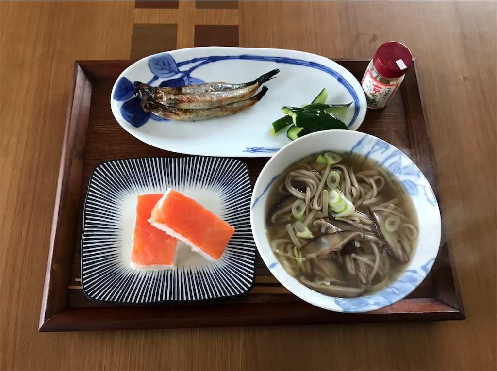 f:id:yakushi252:20180408075608j:image