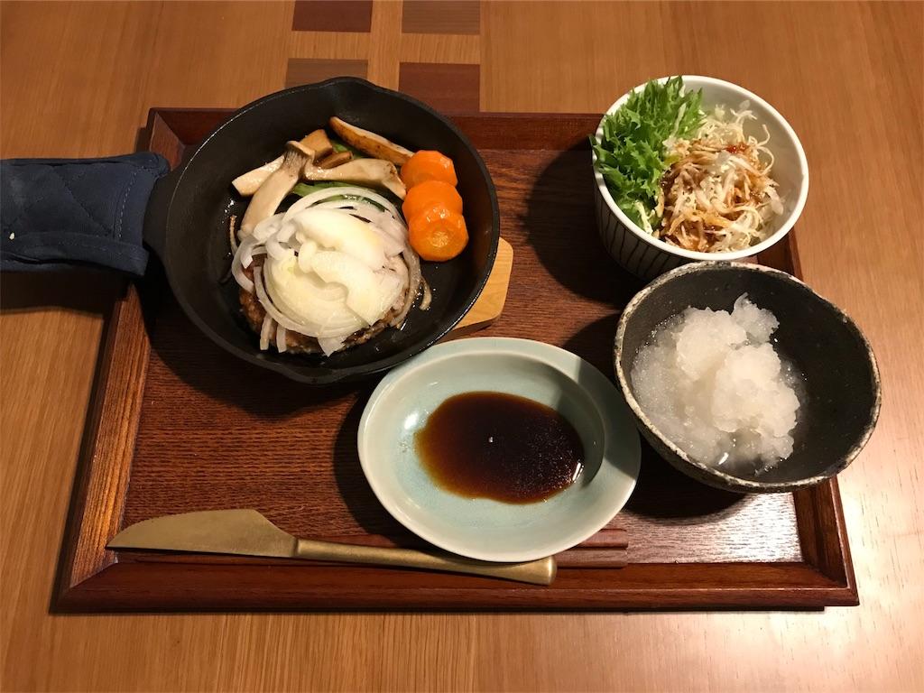 f:id:yakushi252:20180410192859j:image