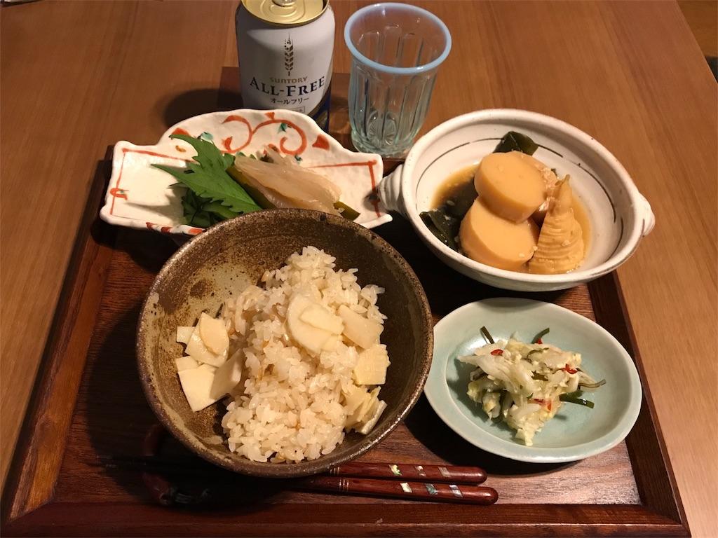 f:id:yakushi252:20180417190126j:image