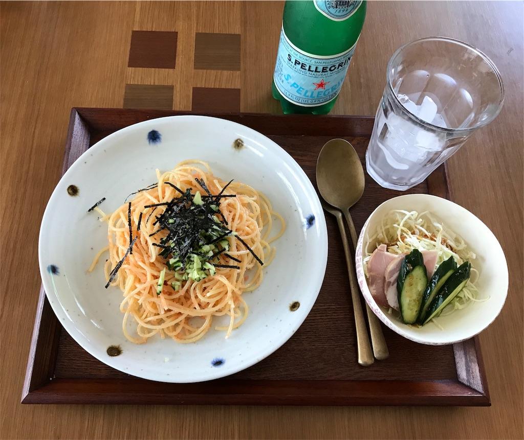 f:id:yakushi252:20180421122952j:image