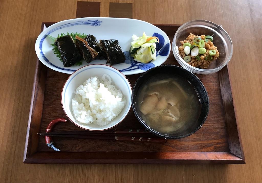 f:id:yakushi252:20180422080019j:image