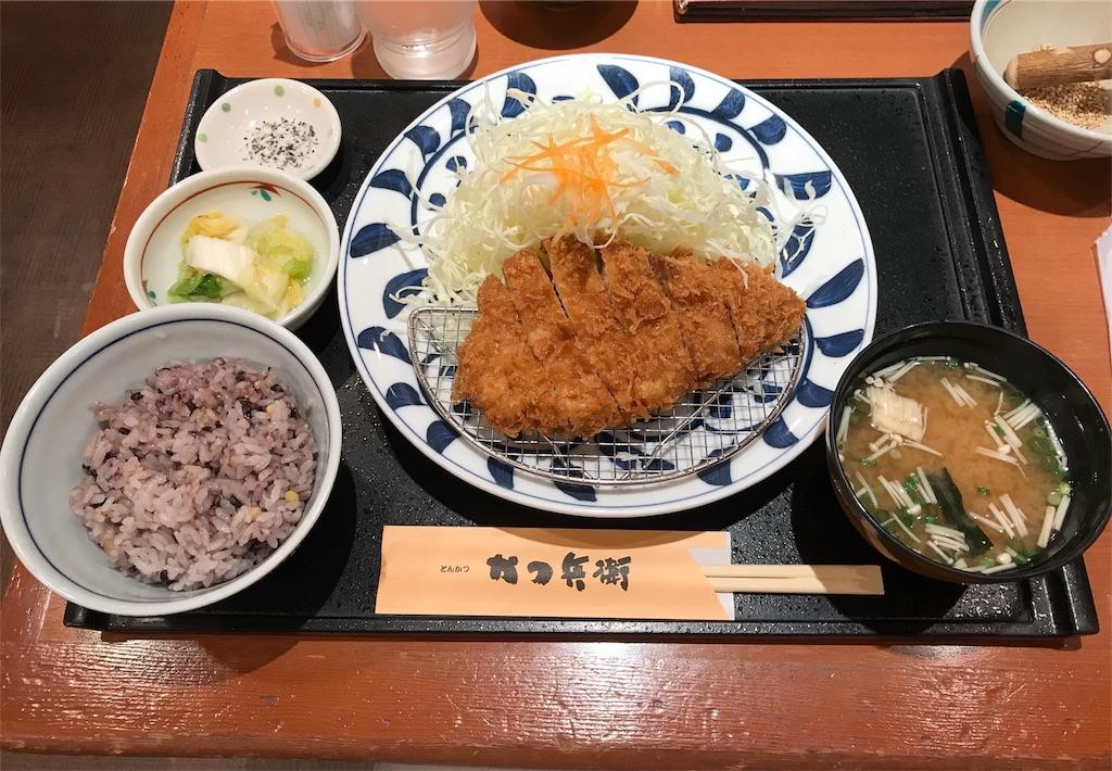 f:id:yakushi252:20180424122350j:image