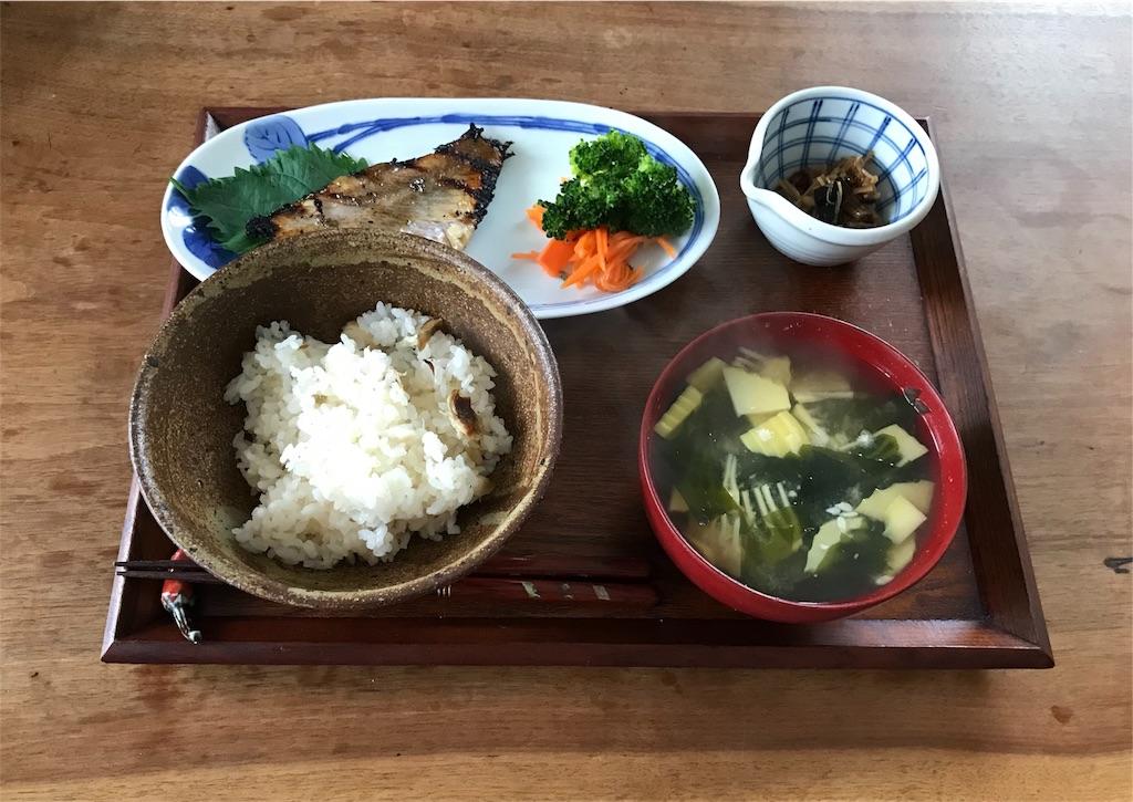 f:id:yakushi252:20180503080946j:image