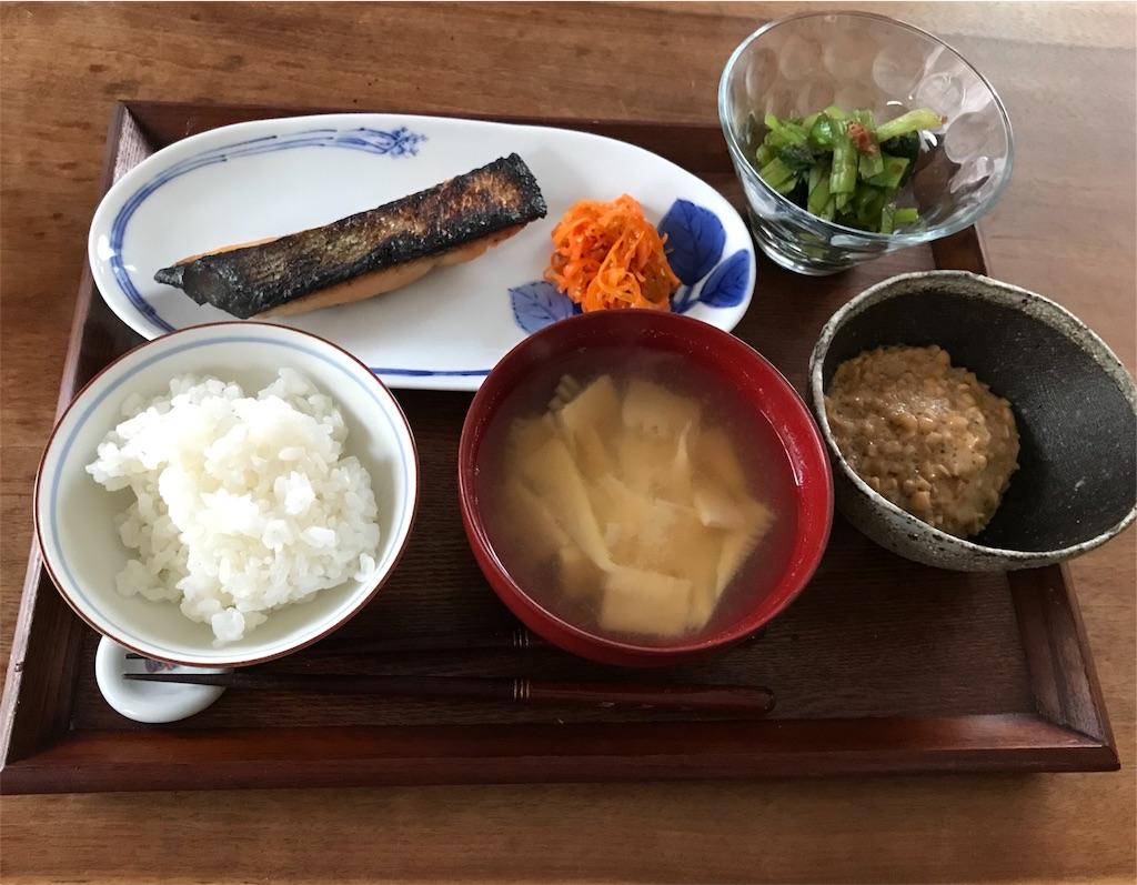 f:id:yakushi252:20180523083643j:image