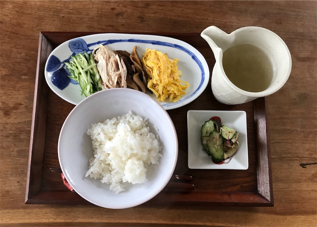 f:id:yakushi252:20180528081758j:image