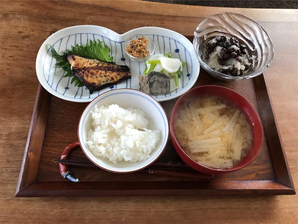 f:id:yakushi252:20180607082358j:image
