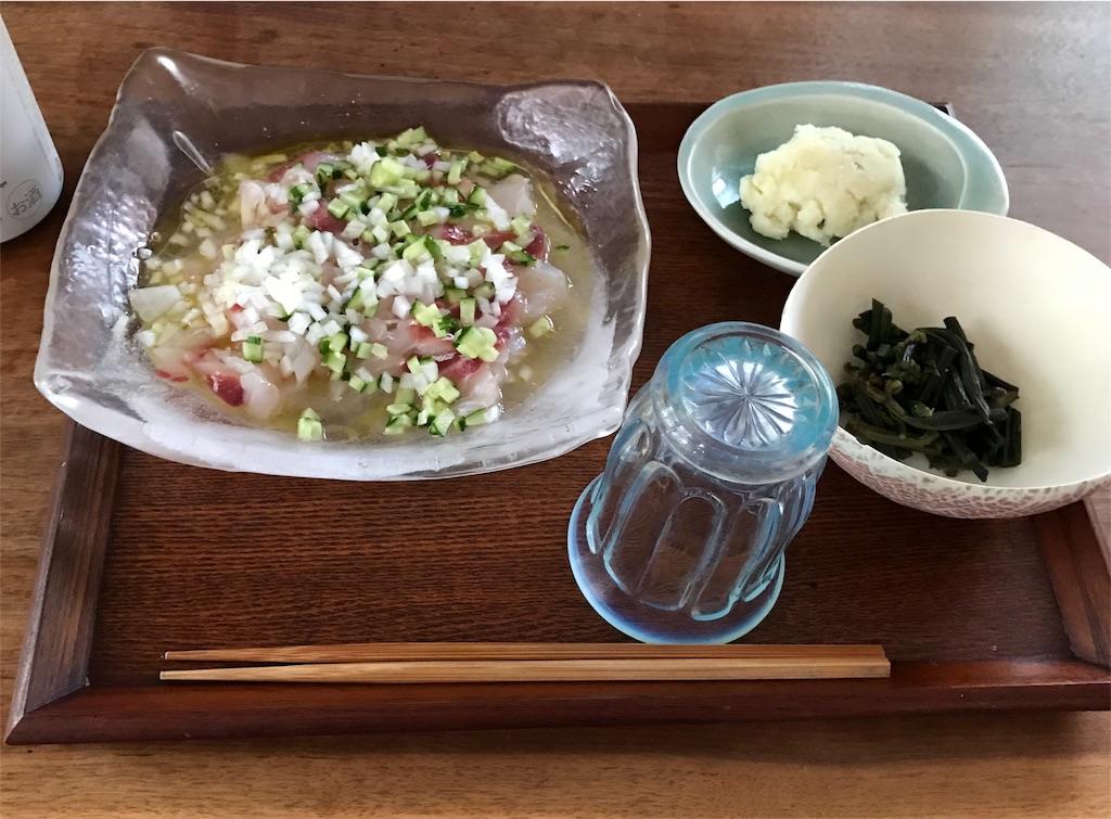 f:id:yakushi252:20180607183155j:image