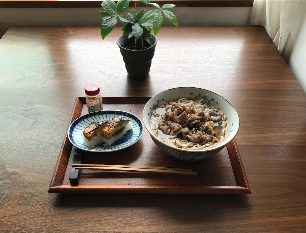 f:id:yakushi252:20180611124113j:image