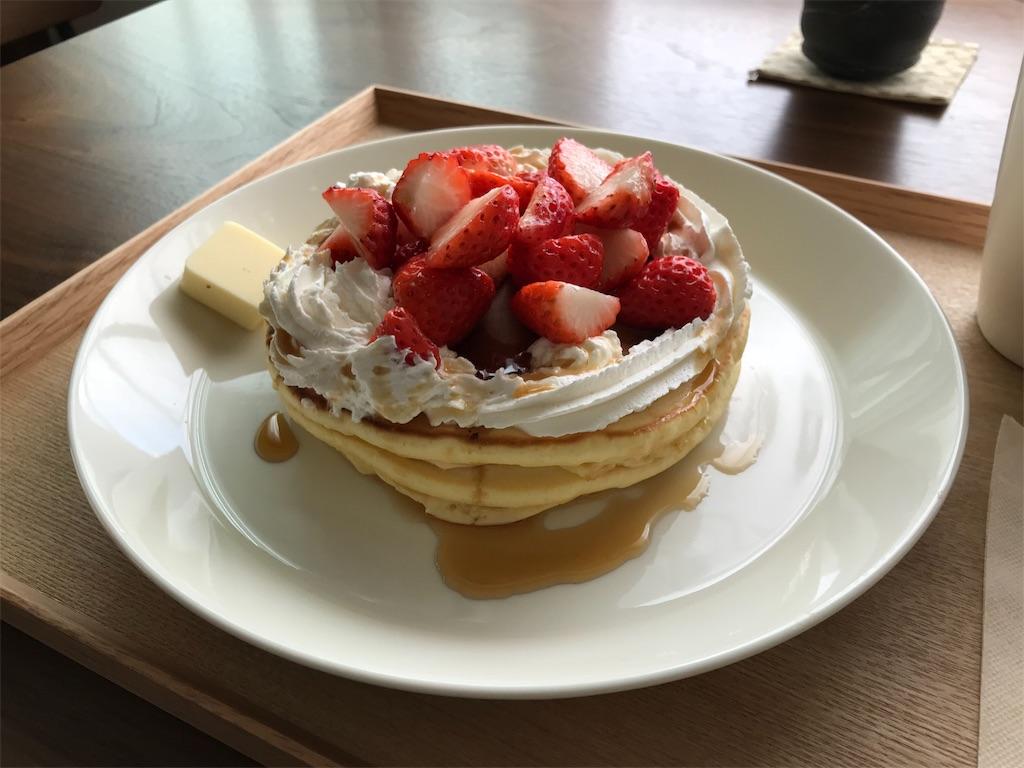 f:id:yakushi252:20180613124657j:image
