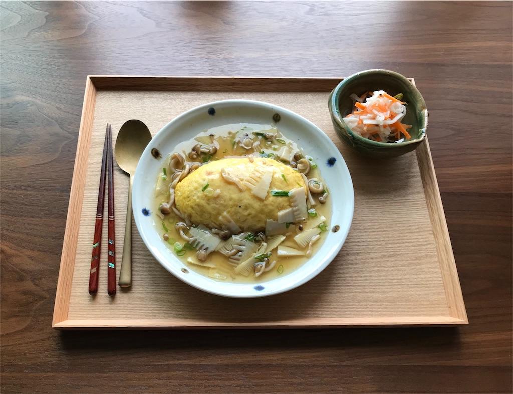 f:id:yakushi252:20180618153630j:image