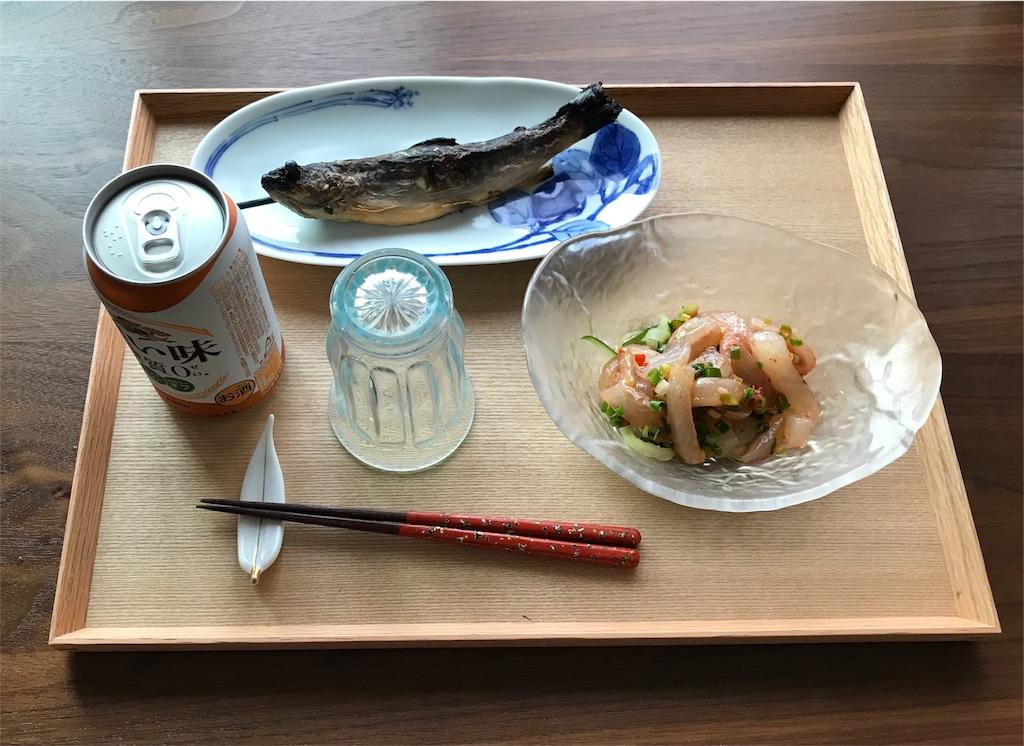 f:id:yakushi252:20180624190626j:image