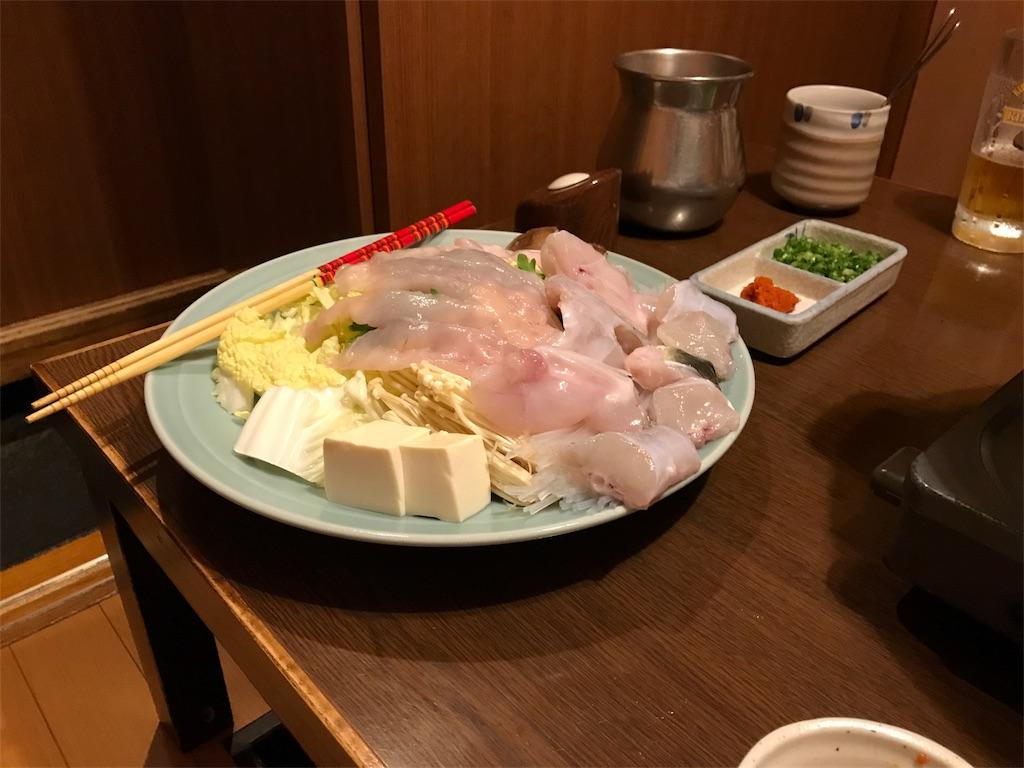 f:id:yakushi252:20180625193249j:image