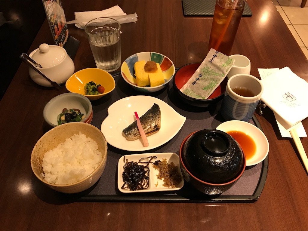 f:id:yakushi252:20180626082515j:image
