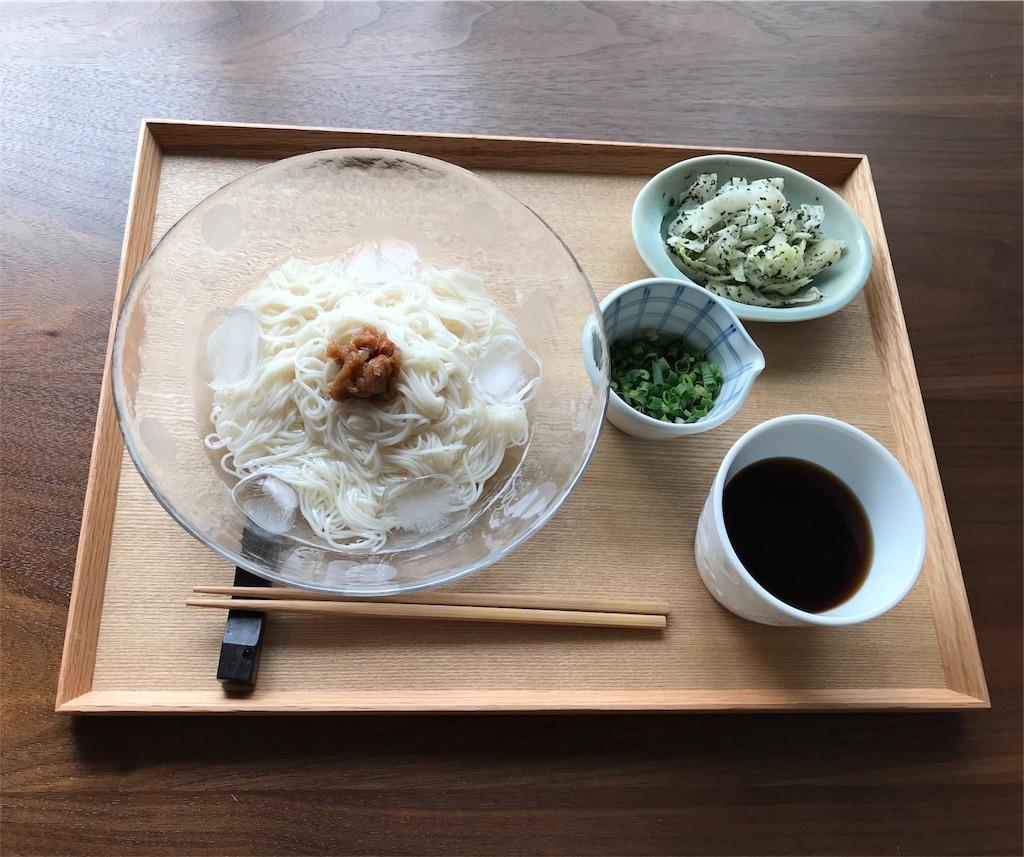 f:id:yakushi252:20180628124703j:image