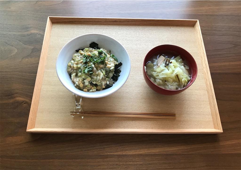 f:id:yakushi252:20180710092844j:image