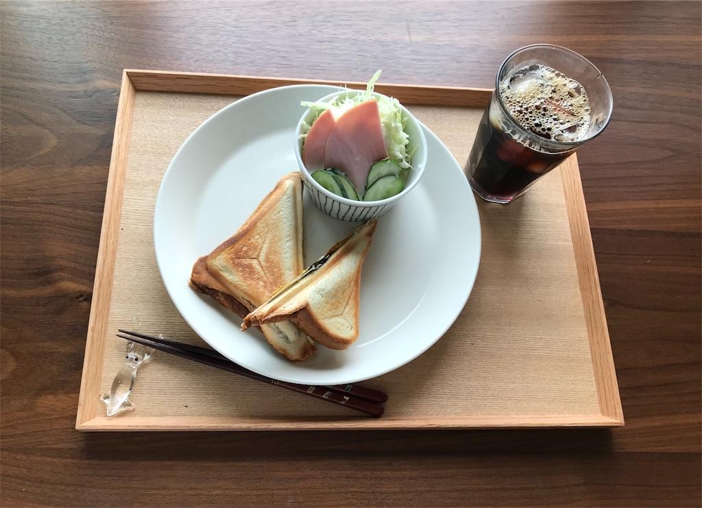 f:id:yakushi252:20180711094718j:image