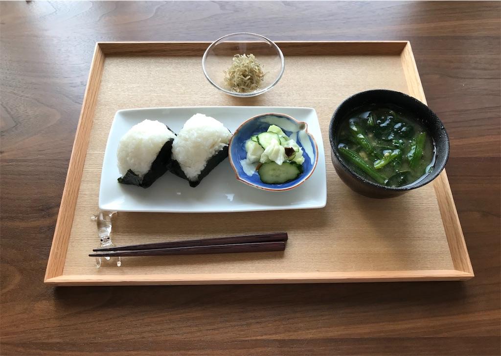 f:id:yakushi252:20180711131340j:image