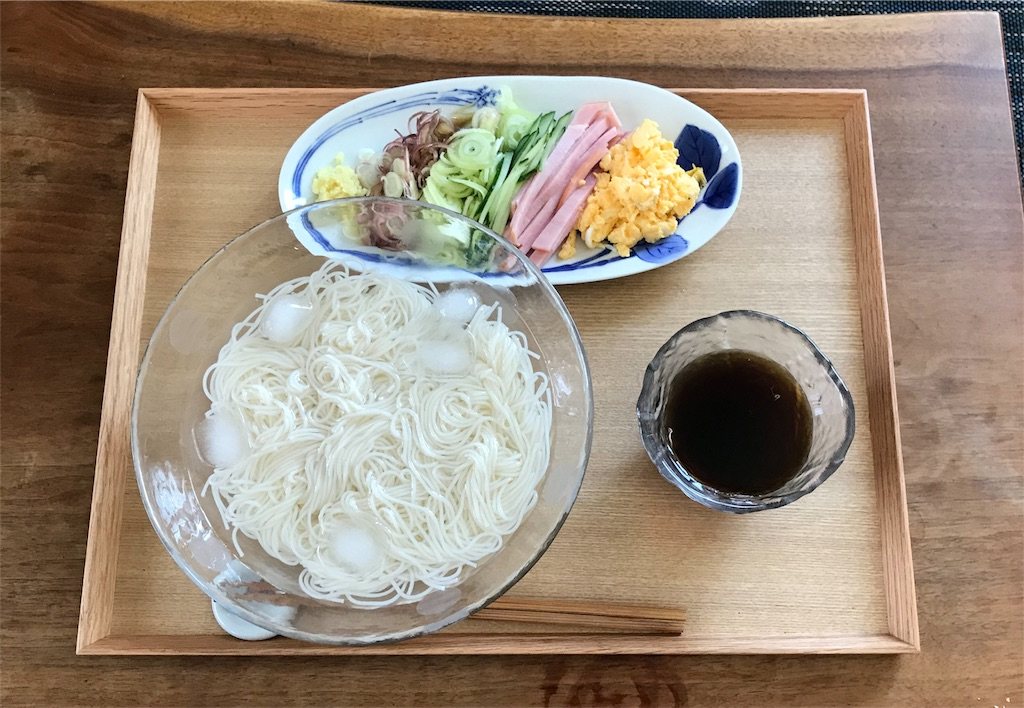 f:id:yakushi252:20180715122659j:image