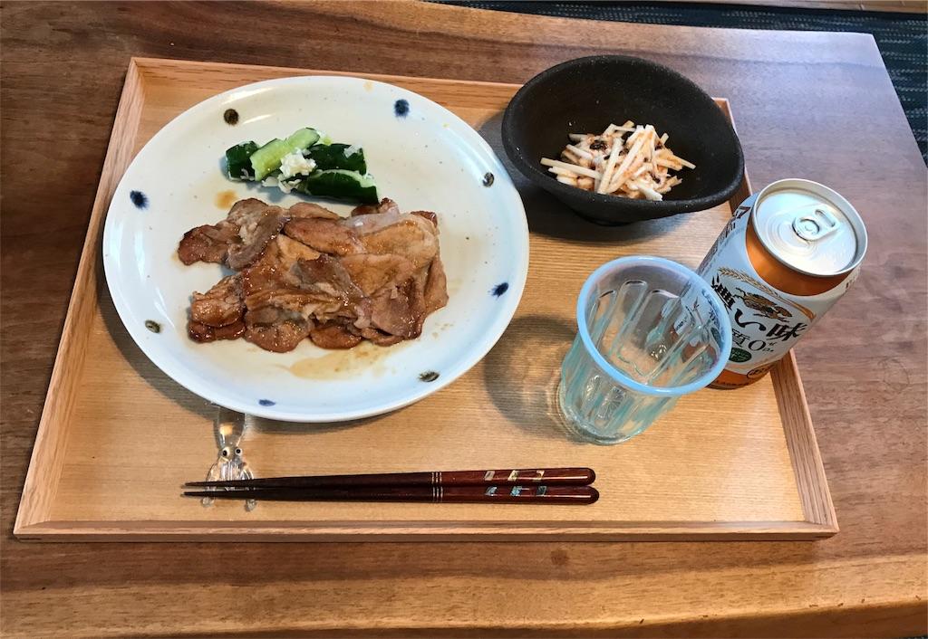 f:id:yakushi252:20180717185733j:image