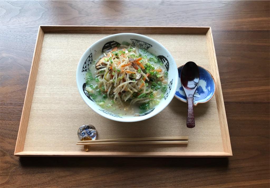 f:id:yakushi252:20180729132354j:image