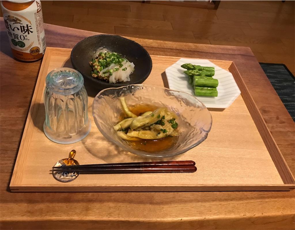 f:id:yakushi252:20180730193320j:image
