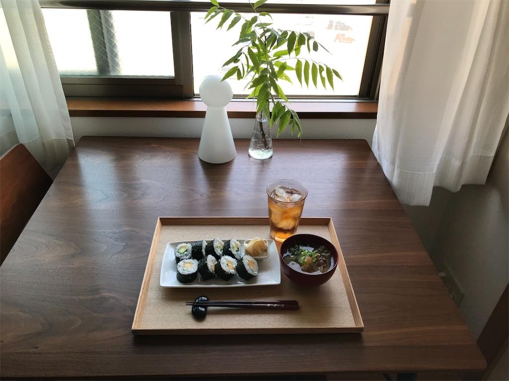 f:id:yakushi252:20180731082905j:image