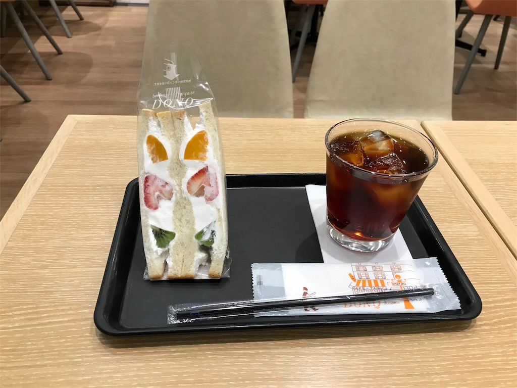 f:id:yakushi252:20180731152230j:image