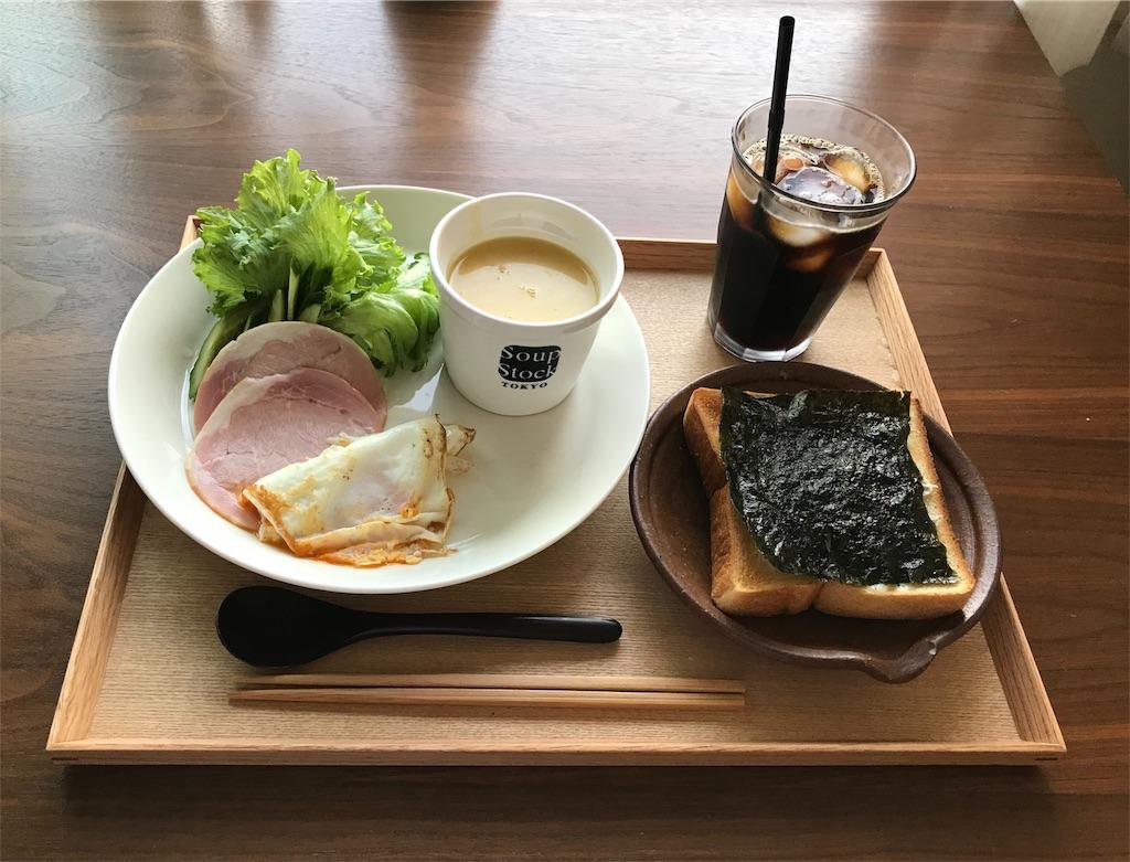 f:id:yakushi252:20180802081625j:image