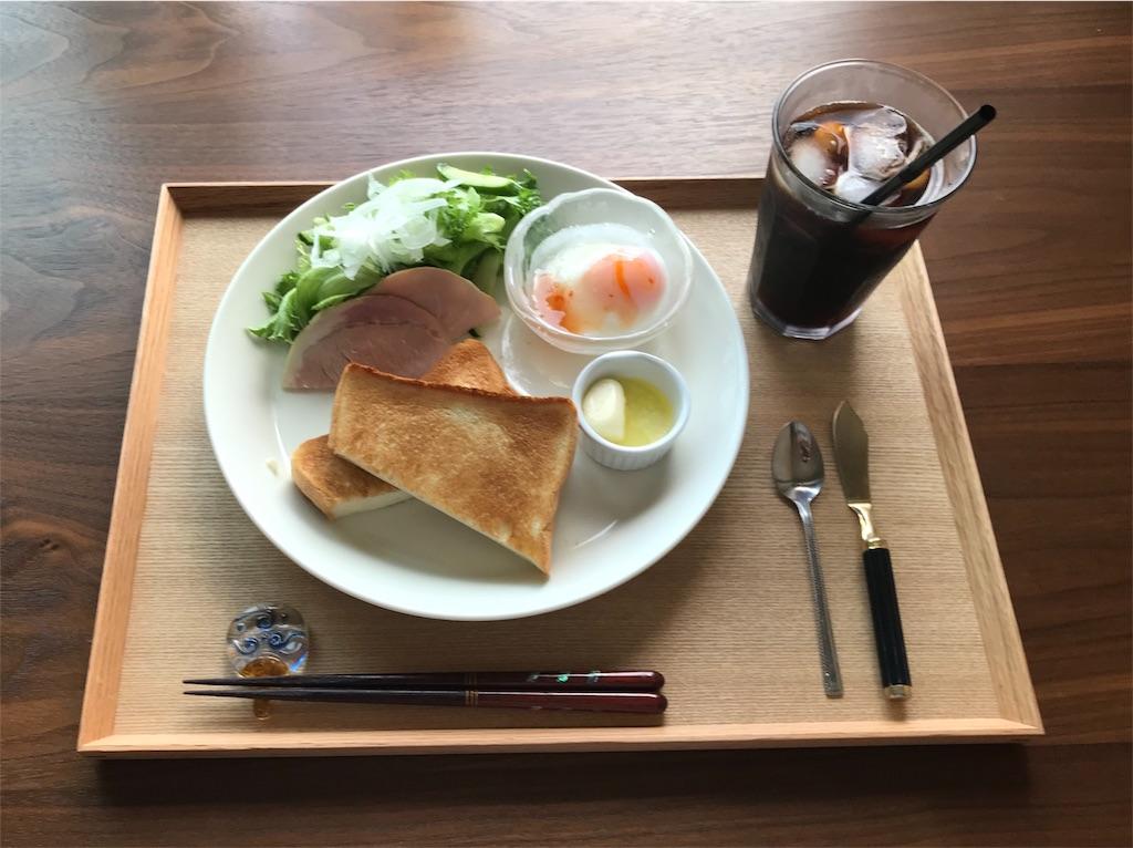 f:id:yakushi252:20180803085047j:image