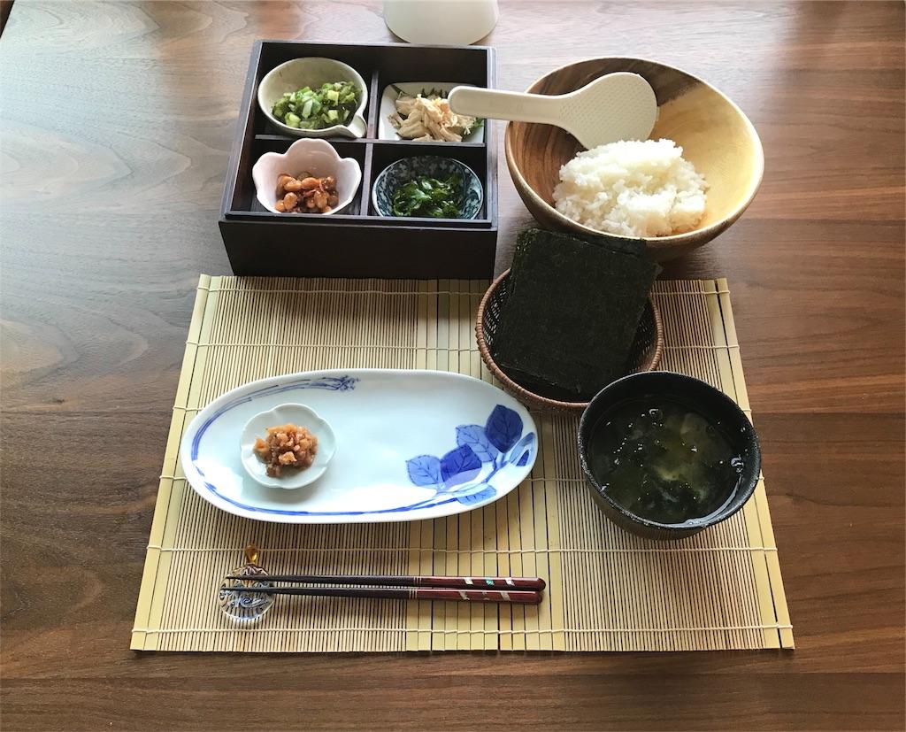 f:id:yakushi252:20180805082504j:image