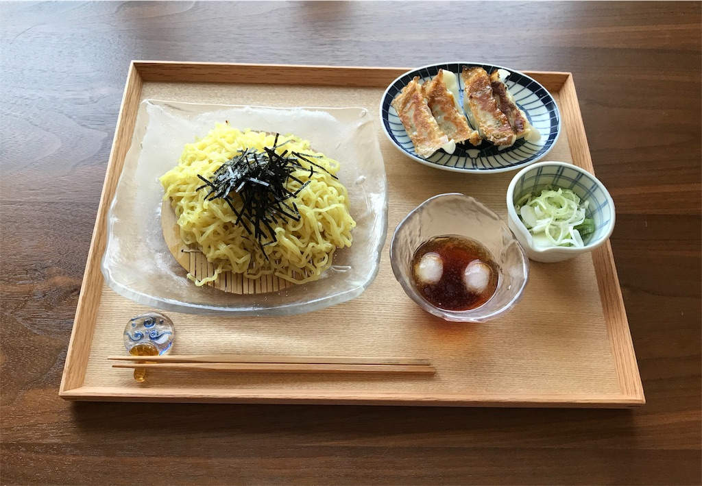 f:id:yakushi252:20180805124208j:image