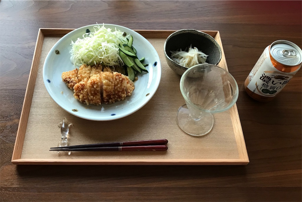 f:id:yakushi252:20180805185819j:image