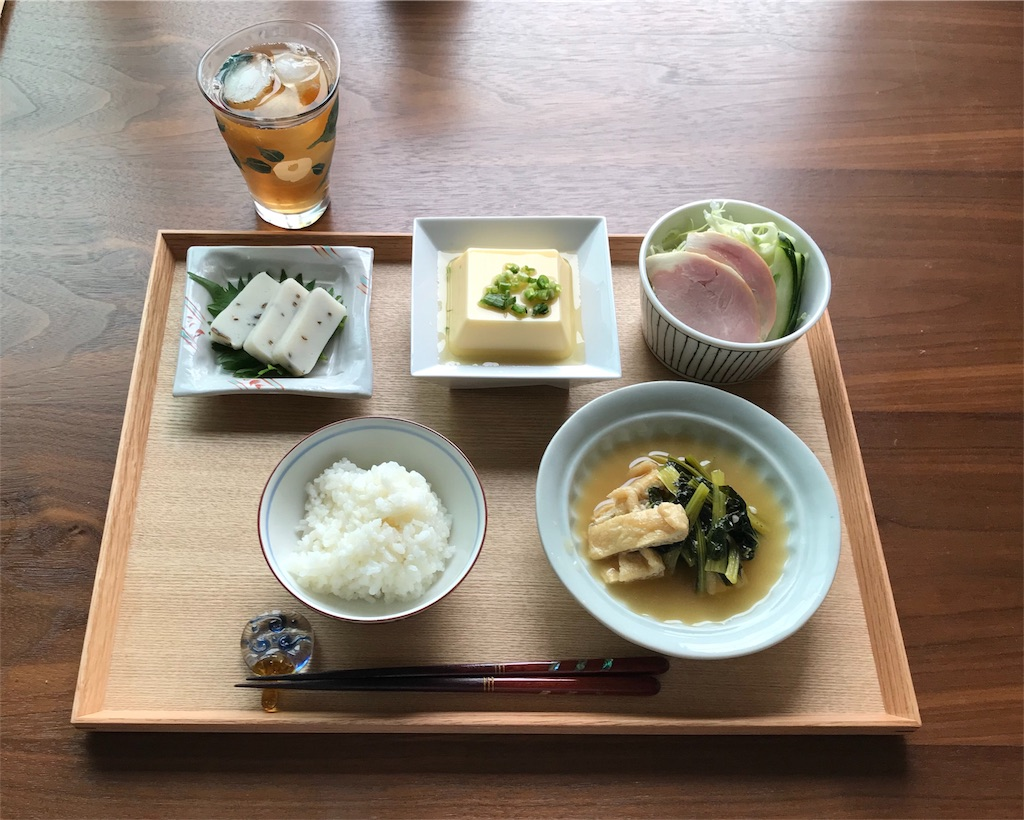 f:id:yakushi252:20180806083946j:image