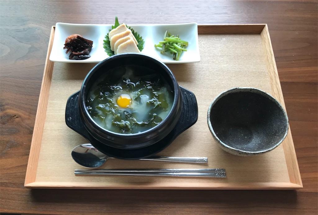 f:id:yakushi252:20180812083341j:image